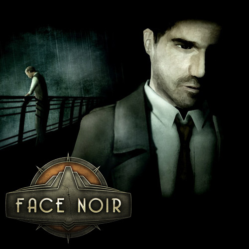 Descargar Face Noir - PC key Comprar