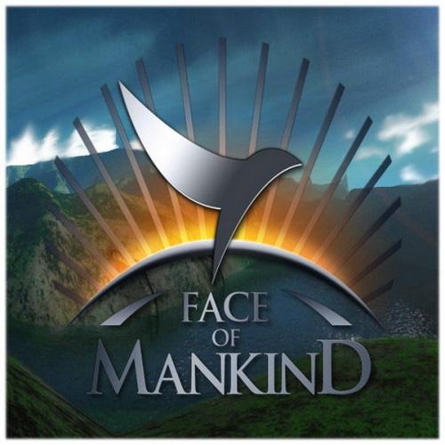 Comprar Face of Mankind CD Key Comparar Precios