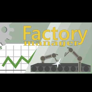 Factory Manager