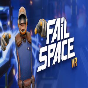 Comprar Failspace CD Key Comparar Precios