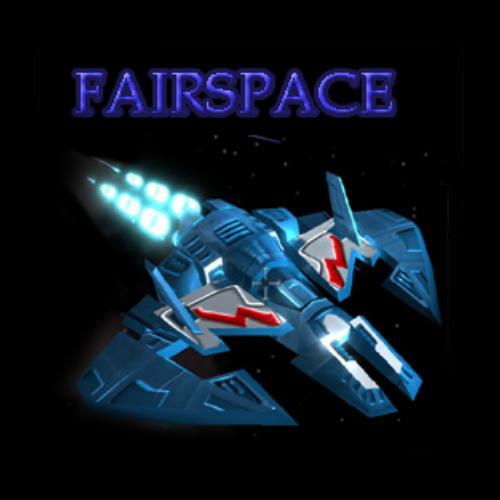 Comprar Fairspace CD Key Comparar Precios