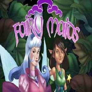 Comprar Fairy Maids CD Key Comparar Precios