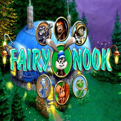 Comprar Fairy Nook CD Key Comparar Precios