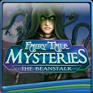 Comprar Fairy Tale Mysteries 2 The Beanstalk CD Key Comparar Precios