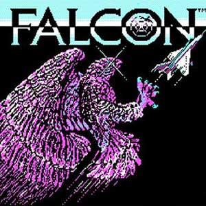 Comprar Falcon CD Key Comparar Precios