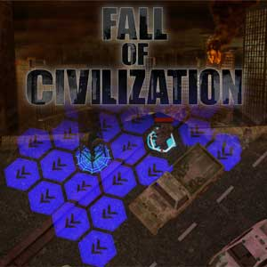 Comprar Fall Of Civilization CD Key Comparar Precios