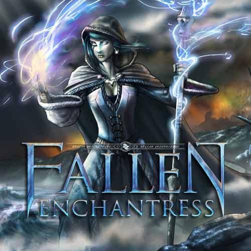 Comprar clave CD Fallen Enchantress y comparar los precios