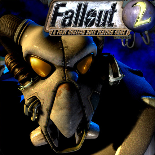 Comprar Fallout 2 A Post Nuclear Role Playing Game CD Key Comparar Precios