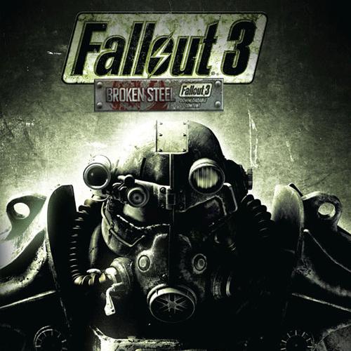 Comprar Fallout 3 Broken Steel CD Key Comparar Precios