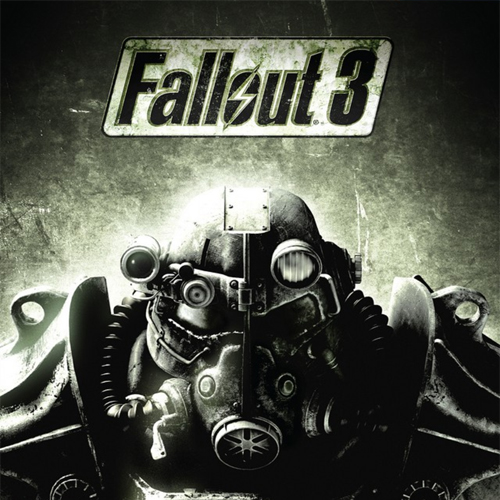 Descargar Fallout 3 - PC Key Steam