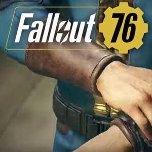 Comprar Fallout 76 CD Key Comparar Precios