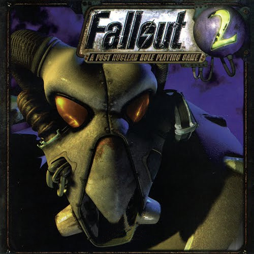 Comprar Fallout A Post Nuclear Role Playing Game CD Key Comparar Precios