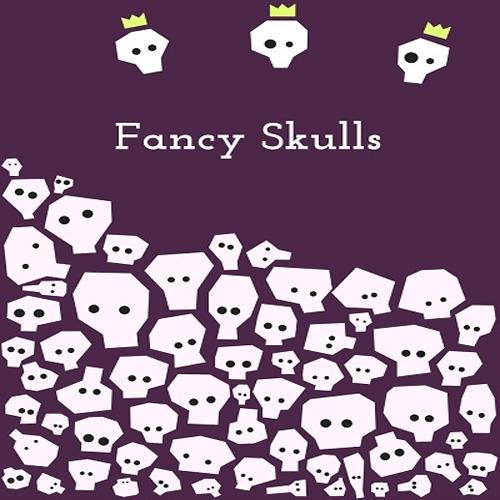 Comprar Fancy Skulls CD Key Comparar Precios