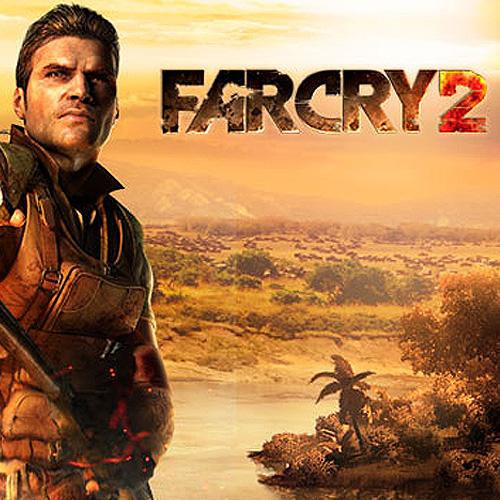 Comprar Far Cry 2 Xbox 360 Code Comparar Precios