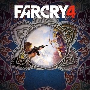 Comprar FAR CRY 4 Overrun Xbox One Barato Comparar Precios