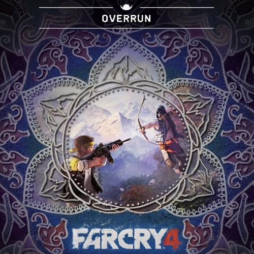 Comprar Far Cry 4 Overrun CD Key Comparar Precios