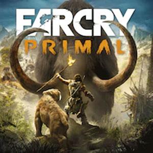 Comprar Far Cry Primal PS5 Barato Comparar Precios