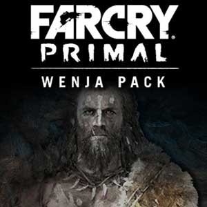 Comprar Far Cry Primal Wenja Pack CD Key Comparar Precios