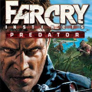 Comprar FarCry Instincts Predator Xbox 360 Code Comparar Precios