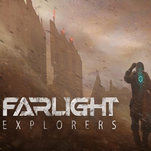 Comprar Farlight Explorers CD Key Comparar Precios