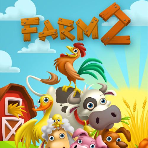 Comprar Farm 2 CD Key Comparar Precios