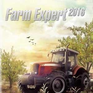 Comprar Farm Expert 2016 Xbox One Code Comparar Precios