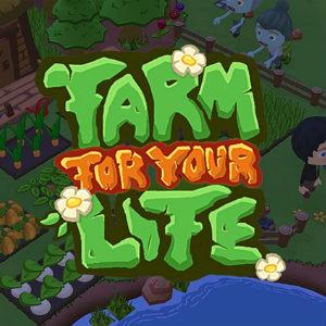 Comprar Farm for your Life CD Key Comparar Precios