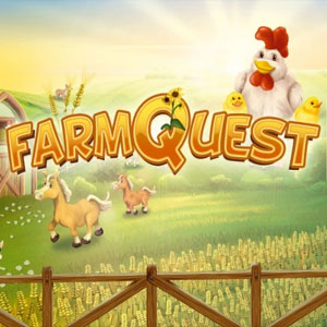 Comprar Farm Quest CD Key Comparar Precios