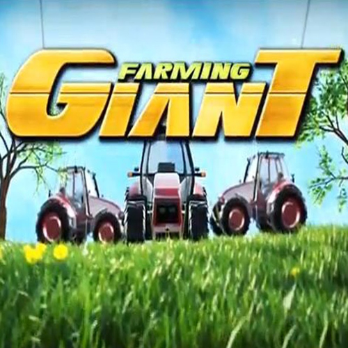 Comprar Farming Giant CD Key Comparar Precios
