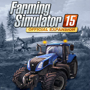 Comprar Farming Simulator 15 Official Expansion CD Key Comparar Precios