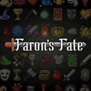 Comprar Farons Fate CD Key Comparar Precios