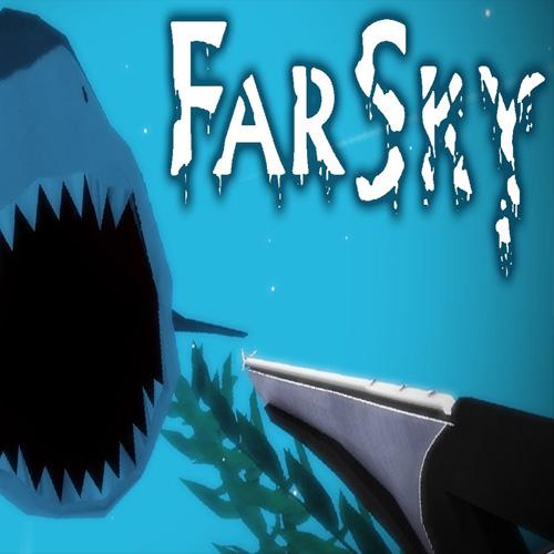 Comprar FarSky CD Key Comparar Precios
