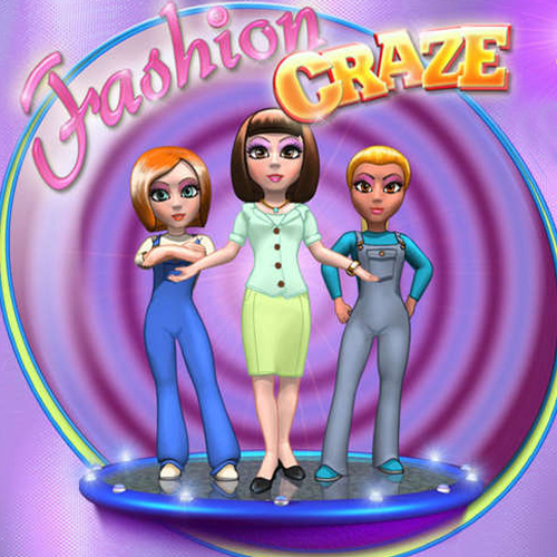 Comprar Fashion Craze CD Key Comparar Precios