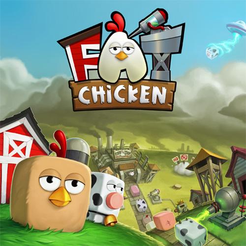 Comprar Fat Chicken CD Key Comparar Precios