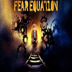 Comprar Fear Equation CD Key Comparar Precios