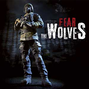 Comprar Fear The Wolves Xbox One Barato Comparar Precios