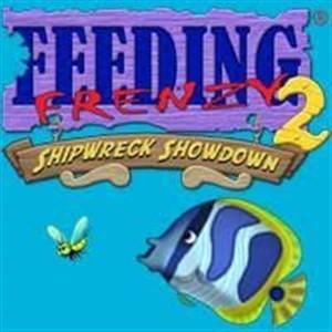 Comprar Feeding Frenzy 2 Xbox Series Barato Comparar Precios