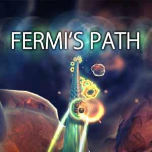Comprar Fermis Path CD Key Comparar Precios