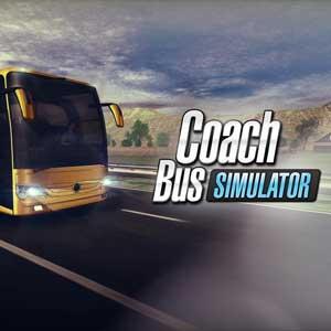 Comprar Fernbus Coach Simulator CD Key Comparar Precios