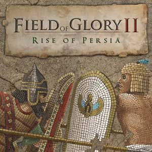 Comprar Field of Glory 2 Rise of Persia CD Key Comparar Precios
