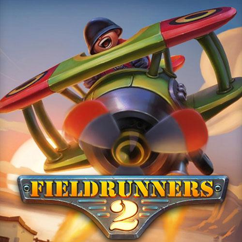 Comprar Fieldrunners 2 CD Key Comparar Precios
