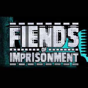 Comprar Fiends of Imprisonment CD Key Comparar Precios