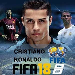 Comprar FIFA 18 PS4 Code Comparar Precios