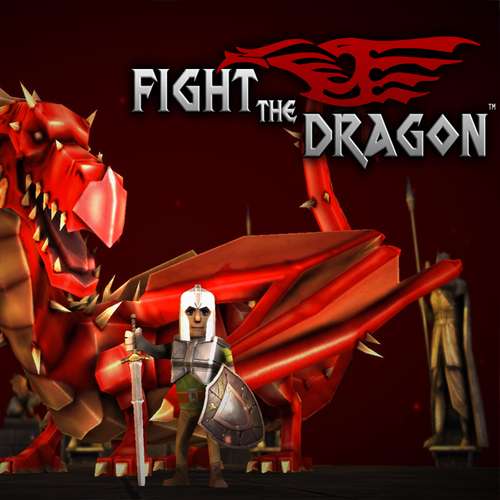Comprar Fight The Dragon CD Key Comparar Precios