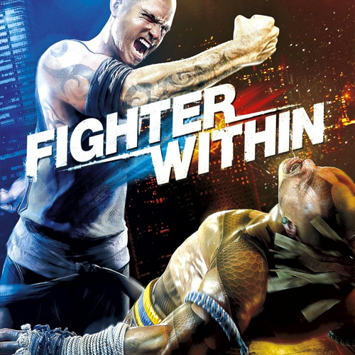 Descargar Fighter Within Xbox One Juego - Comprar