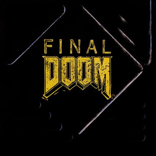 Comprar Final Doom CD Key Comparar Precios