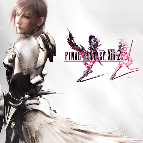 Comprar Final Fantasy 13-2 Xbox 360 Code Comparar Precios