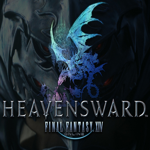 Comprar Final Fantasy 14 Heavensward Ps3 Code Comparar Precios