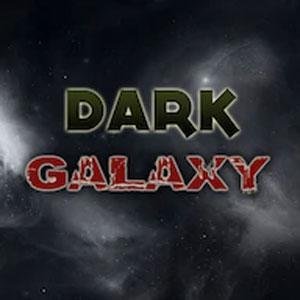 Final Horizon Dark Galaxy