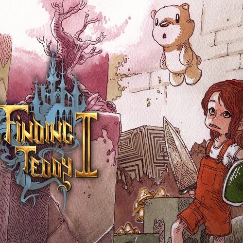 Comprar Finding Teddy 2 CD Key Comparar Precios